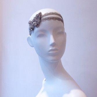 16-Headband Papillon1