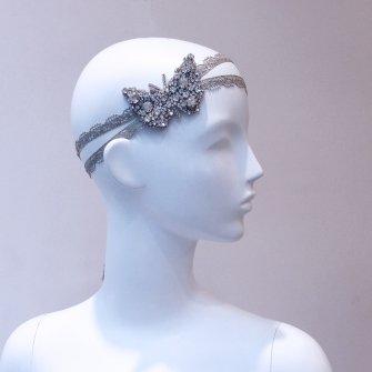 16-Headband Papillon2