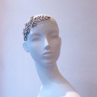 18-Headband Tamara 1