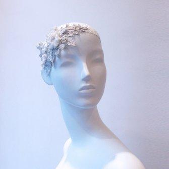 11-HeadbandMarie1