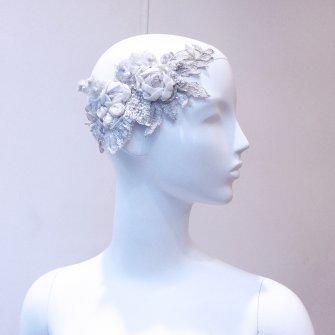 11-HeadbandMarie2