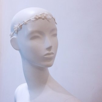 13-Headband Printemps2