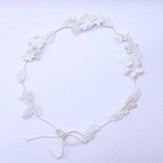 13-Headband Printemps3