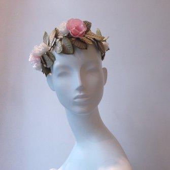 9-Couronne de roses1