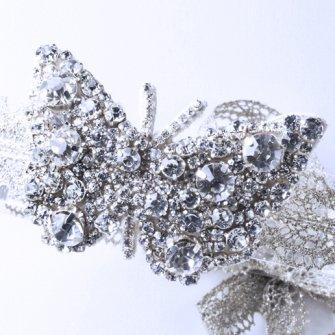 16-Headband Papillon3