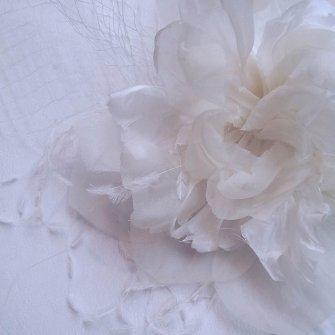 fleur voilette3