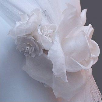 voile et fleur3