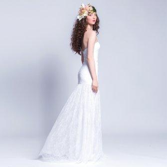 2-Robe Lila2