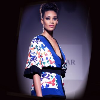15-Kimono-Joseph-b