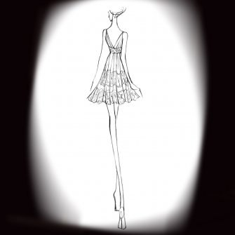 15-Robe-Iris-c
