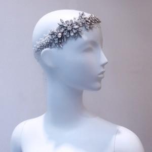 18-Headband Tamara2