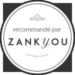 badge_white_fr