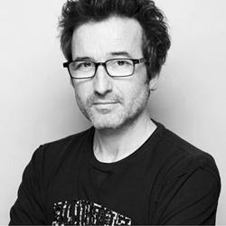 Pascal Ito (Photographe)