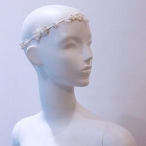 13-Headband Printemps