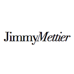 Jimmy Mettier (Photographe)