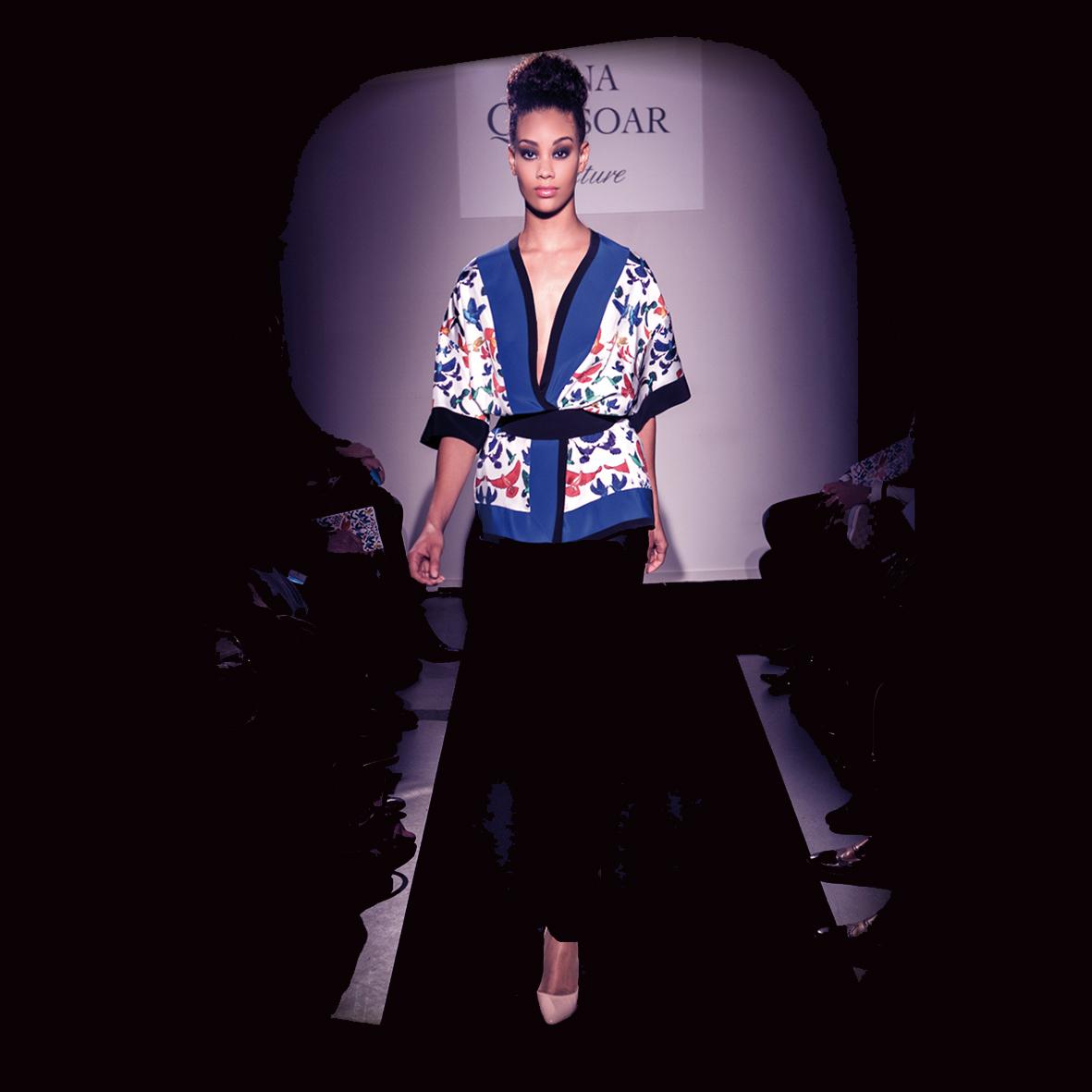 kimono-joseph