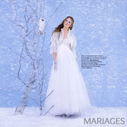 20-mariage hiver