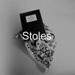 stoles