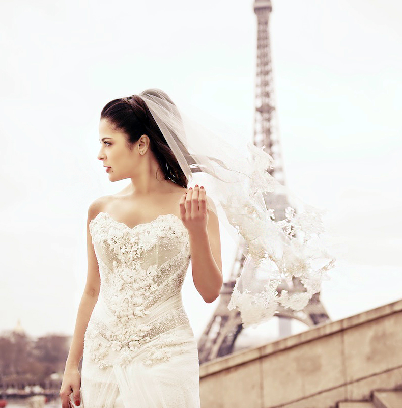 zulkparis-photos-mariage-robes-paris-004