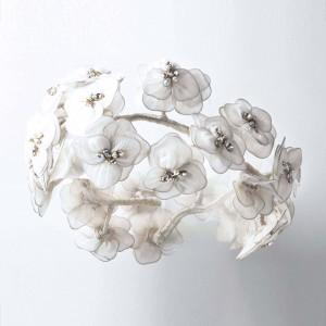 1-Blossom Couronne