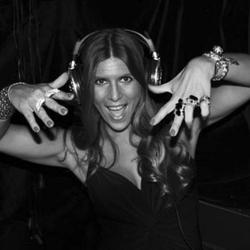 Candice (DJ)