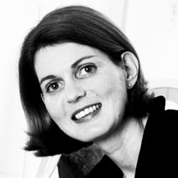 Jacqueline Sablayrolles (LaModeLeClub.com)