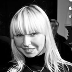 Olesya Okuneva (Photographe et bloggeuse)